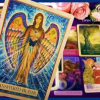 Powerful Yin/Yang Balance – Twin Flame Reading for 7.14.17