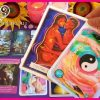 Exciting Changes Ahead – Twin Flame Reading for 7.7.17