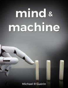 mind & machine