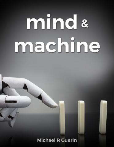 mind & machine